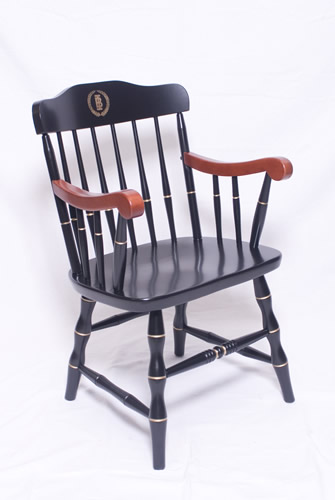 Since 1973, Boone Industries, Inc. Has Built The Finest University Style  Furniture That Is STILL Made In America.